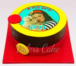 עוגת-מיקי-10