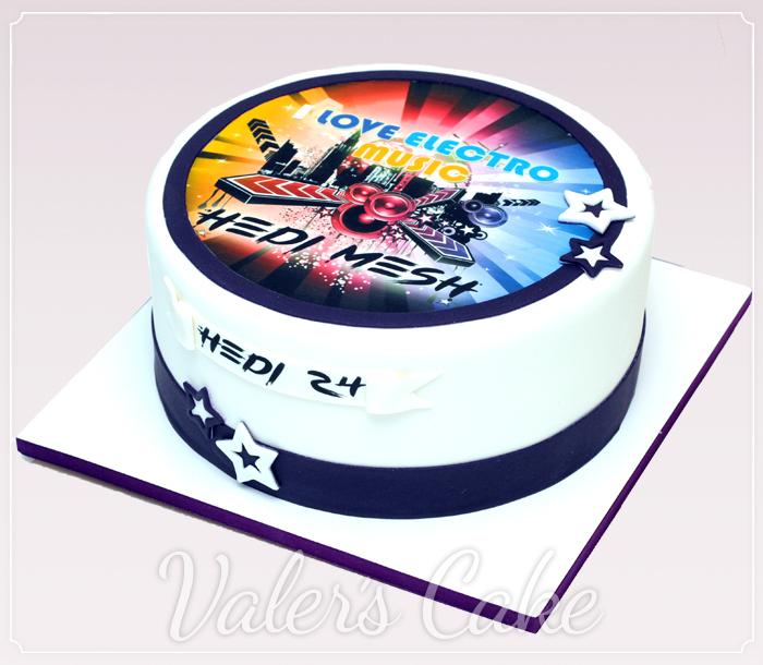 עוגת-אלקטרו-מיוזיק