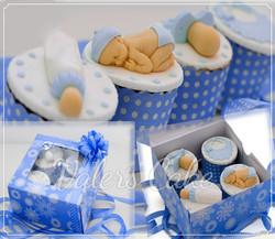 חבילת-לידה