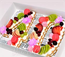 עוגת-בצק-פריך---40