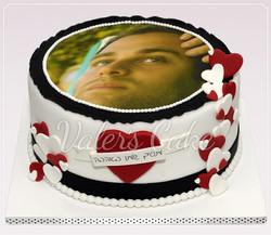 עוגת-תמונה-עם-לבבות-17