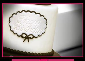 מעצבת עוגות לאירועים , קינוחים מעוצבים , שולחנות קונספט , וסדנאות לילדים כל יצירה מעוצבת בקפידה לפי נושא וצבעים שבחרתם. עוגות מבצק סוכר במחירים מפתיעים