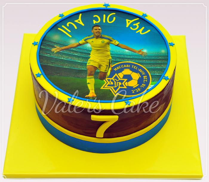 עוגת-ערן-זהבי-23