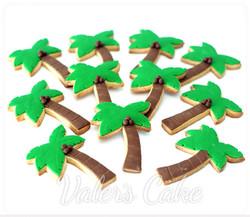 עוגיות-דקל