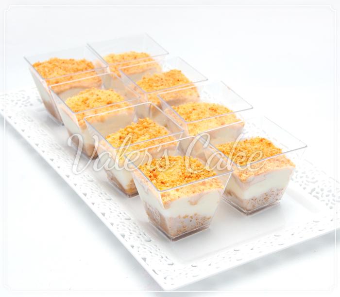 קרם-גבינה.jpg