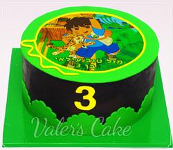 עוגת דייגו-16