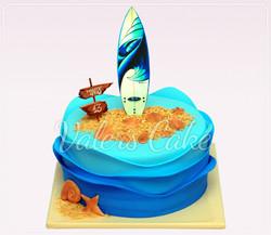 עוגת-גלשן-עומד