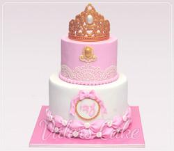 עוגת-כתר-קומות