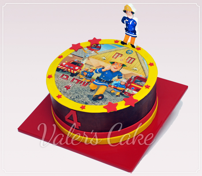 עוגת-סמי-הכבאי-2