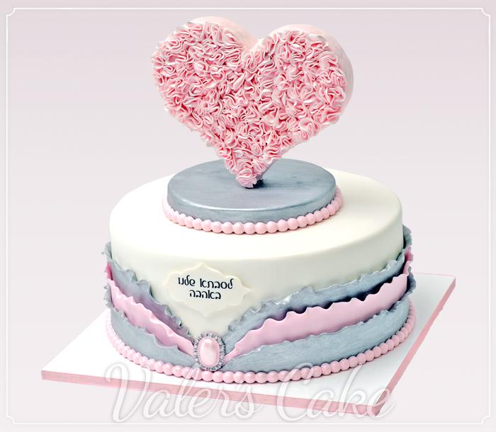 עוגת-לב1