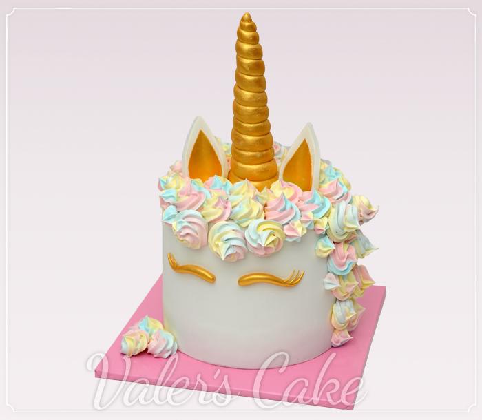 עוגת-חד-קרן-2