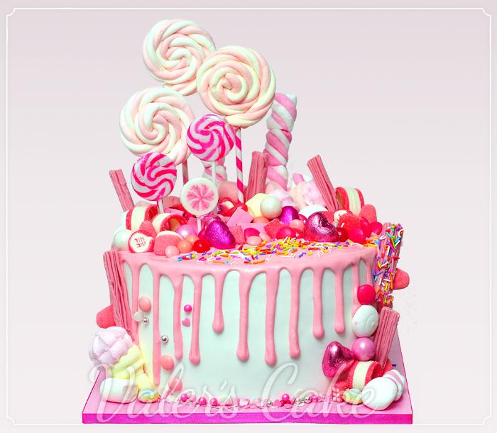 עוגת-ממתקים-2019