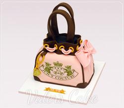 עוגת-תיק-יד