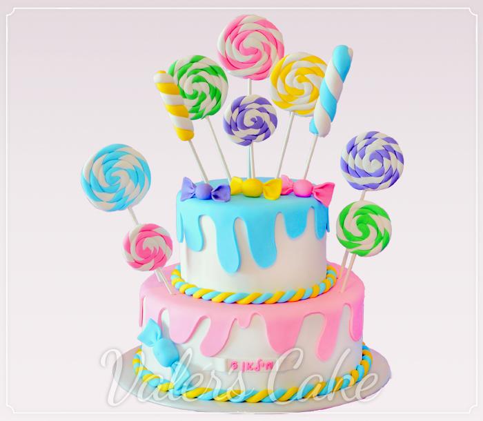 עוגת-עולם-הממתקים