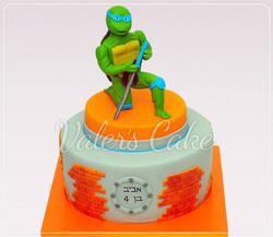 עוגת-צבי-הנינגה