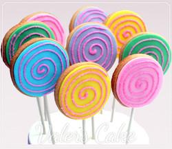 עוגיות-ממתקים1