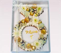 עוגת-בצק-פריך-טבעת-נישואים