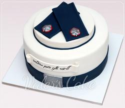 עוגת-רב-סרן