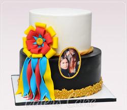 עוגה-לאוהבי-סוסים