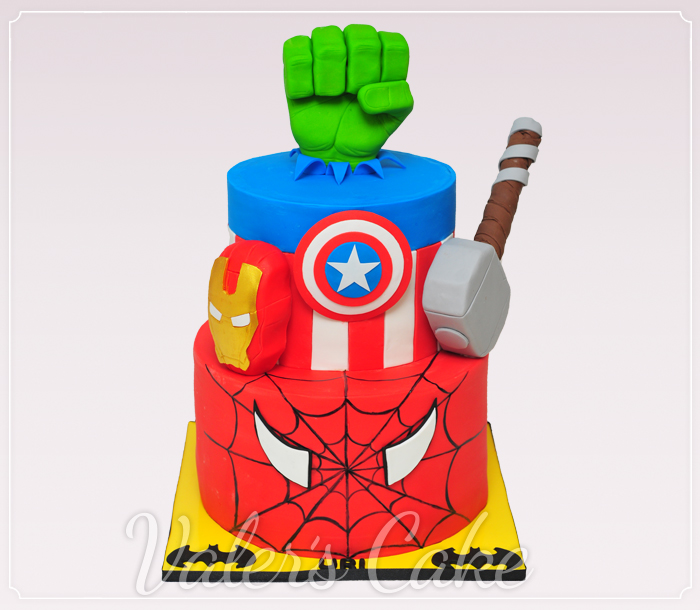 עוגת-הנוקמים-2