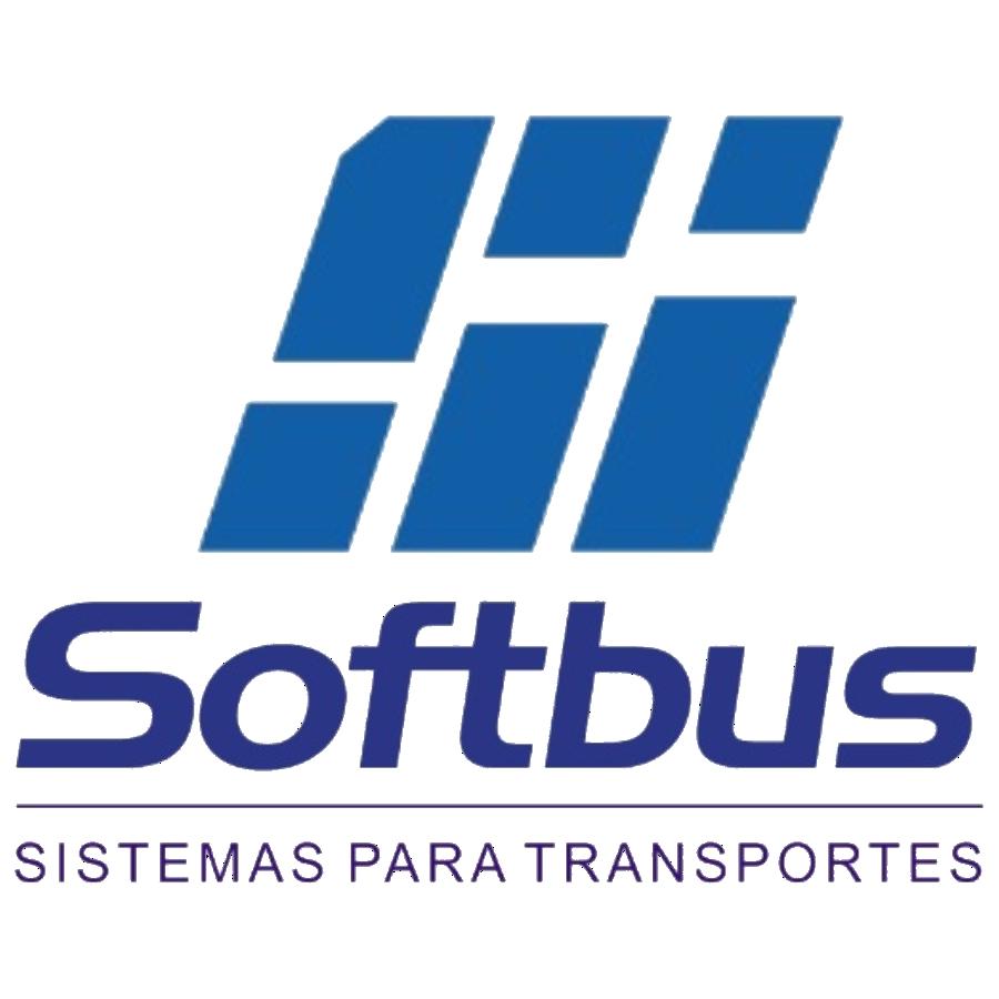 Softbus Informática
