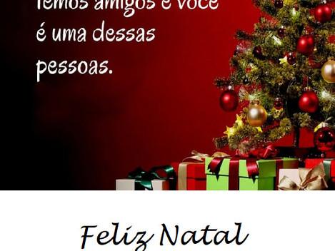 A Softbus deseja a todos os seus clientes um feliz natal e próspero ano novo !!!