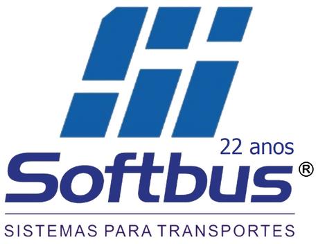 Softbus completa 22 anos