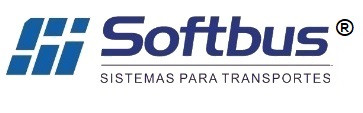 Softbus: 23 anos !!!