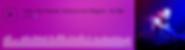 Screen Shot 2019-10-03 at 21.13.00.png