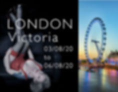 Victoria-1.jpg
