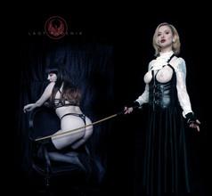 Mistress-114.jpg