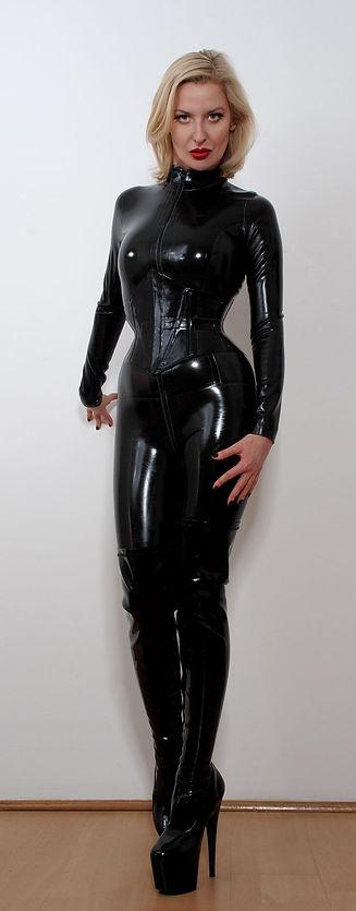 Black-Catsuit-6-copy.jpg