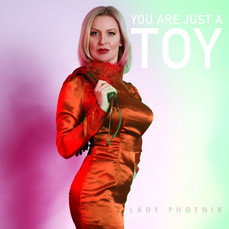 JUST-A-TOY.jpg