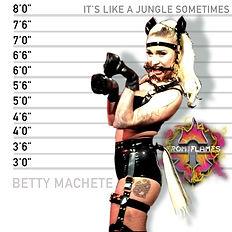 BETTY-.jpg
