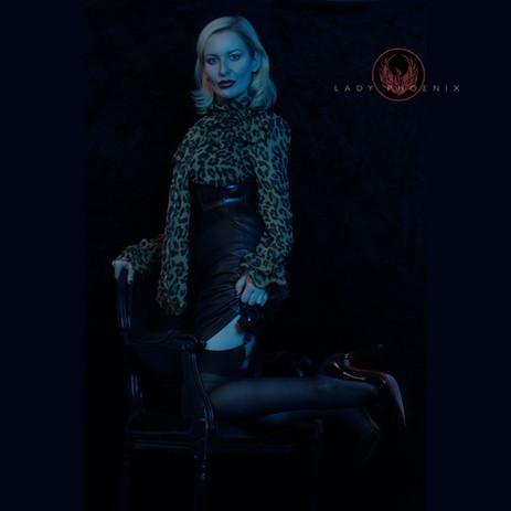 Mistress-leopard-4.jpg