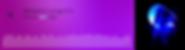 Screen Shot 2019-10-03 at 21.20.11.png