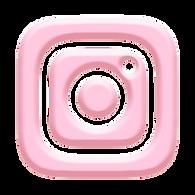 Insta-pink-1.png