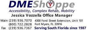 DME Shoppe image002.jpg