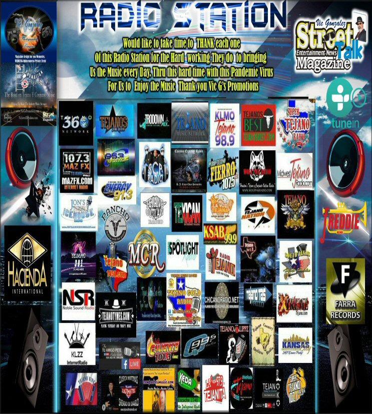 Radio station at worknew maga.jpg