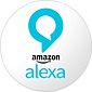 Amazon_alexa_icon.png