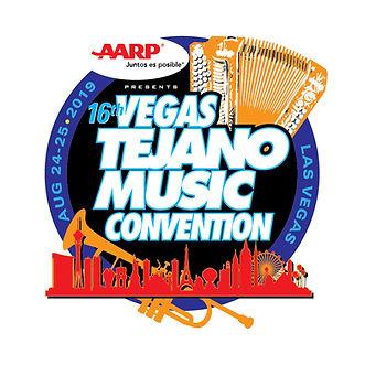 AARP-TejanoMusic2019_Logo_Master_Color_0