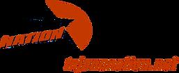 tejanonation_logo_340x140.png