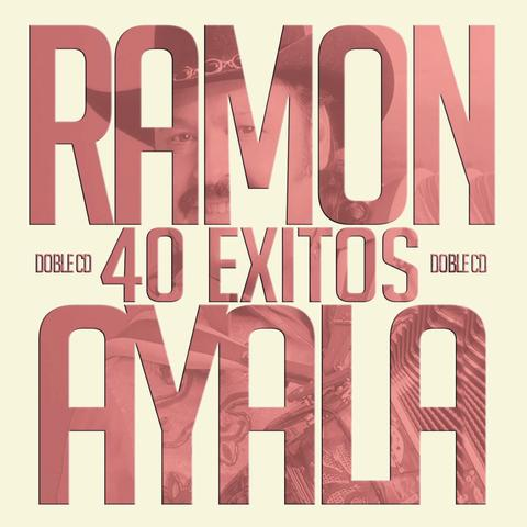 Ramon_40_Exitos_large