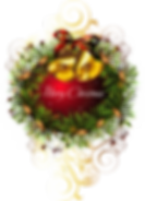 Red_Merry_Christmas_Transparent_Christma