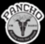 Pancho-pistolas.png