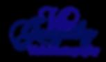 vic logo.png