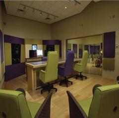 studio_pic_3_medium