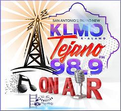 radio s.jpg