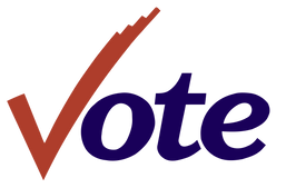 1280px-Vote_with_check_for_v.svg.png