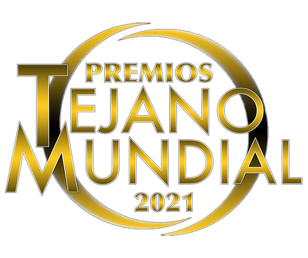 cropped-cropped-TejanoMundialLogo-75-2.p